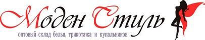 moden-st.ru