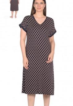 5001/2 Платье 48-58