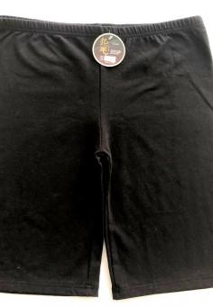 3015 Утяжка  панталоны черный Corna