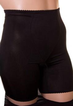 0097 Панталоны Валерия