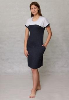 2670 Платье 44-54