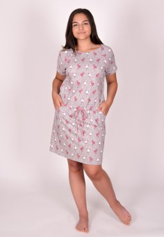 2693 Платье 44-48