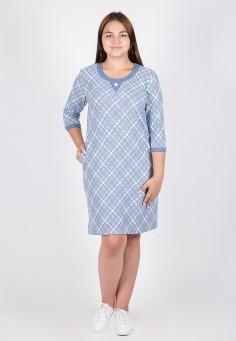 2887 Платье 52-58